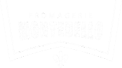 LogoFROMAGERIE